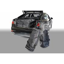 Audi A5 Sportback (F5) 5d - 2016 en verder  - Car-bags tassen A23101S