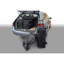 Mercedes C-Class estate (S205) wagon - 2014 en verder  - Car-bags tassen M21201S