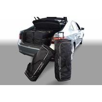 Skoda Superb III (3V) 5d - 2015 en verder  - Car-bags tassen S50801S