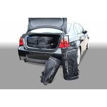 BMW 3 series (E90) 4d - 2005-2012  - Car-bags tassen B12001S