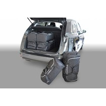 Citroen C4 Picasso MPV - 2013 en verder  - Car-bags tassen C20901S
