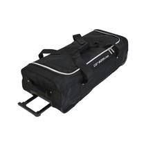 Car-Bags Trolleytas BxHxL= 36.5 x 33 x 80 cm