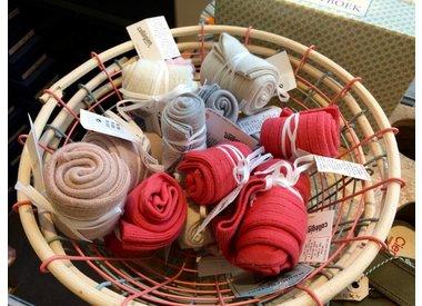 sokken - maillots