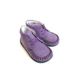 Bardossa Bardossa Kimba purple