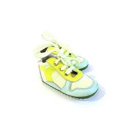 Shoesme Shoesme BP Iceberg yellow