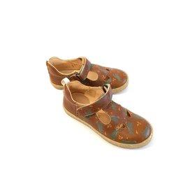 Ocra Ocra Dino sandaal