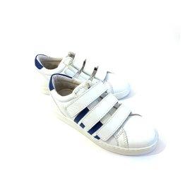 Gattino Gattino White Velcro