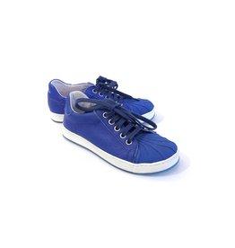 Naturino Naturino Blue