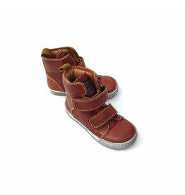 Shoesme Shoesme Urban cognac