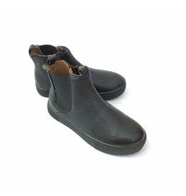 Bisgaard Bisgaard Boot black