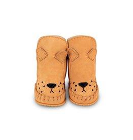 Donsje Kapi Lining LION