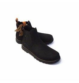 Kavat Kavat Bodas black