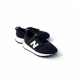 New Balance New Balance blue white