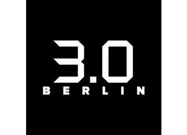 3.0 Berlin
