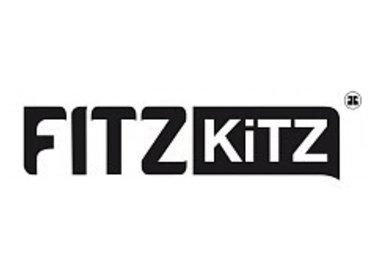 Fitzkitz