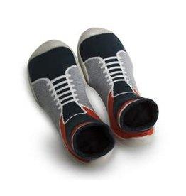 Collegien Collegien slofjes Top - Sneakers