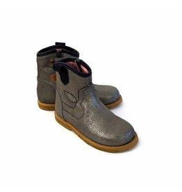 953bf54b866 meisjes - Zippy's Kinderschoenen