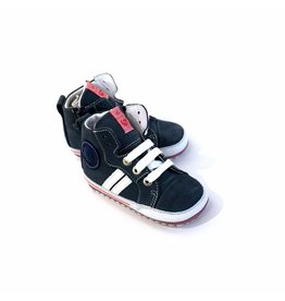 Shoesme Shoesme BP marino hoog