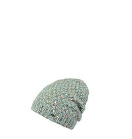 Barts Barts Kalix beanie girls light celadon