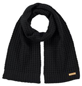 Barts Barts Math scarf navy