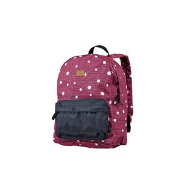 Barts Barts Dolphin backpack confetti