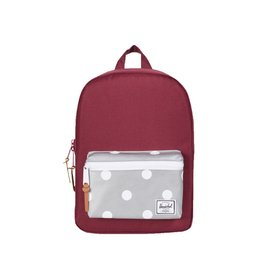 Herschel Herschel Stlmnt kid backpack