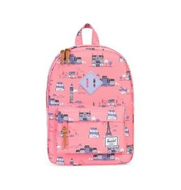 Herschel Herschel Heritage kids backpack