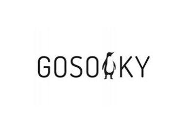 Go Soaky