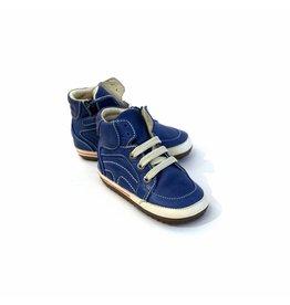 Shoesme Shoesme BP jeans hoog
