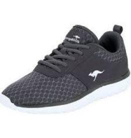Kangaroos Kangaroos K-Run Neo jet black