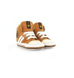 Shoesme Shoesme BP cognac S