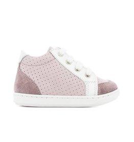 Shoopom Bouba pink