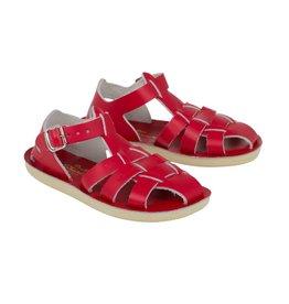 Salt Water Sandals SWS Shark