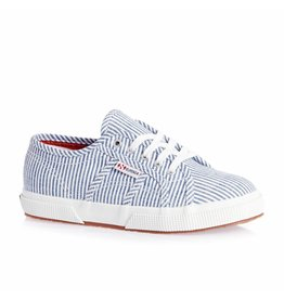 Superga Superga kids