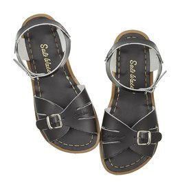 Salt Water Sandals SWS Classic