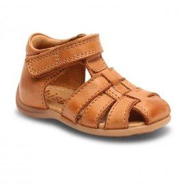 Bisgaard Bisgaard sandaal klein