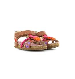 Shoesme Shoesme sandaal Ibiza