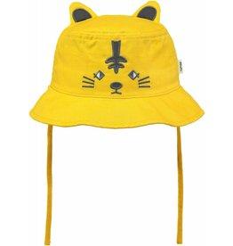 Barts Barts Unala Hat