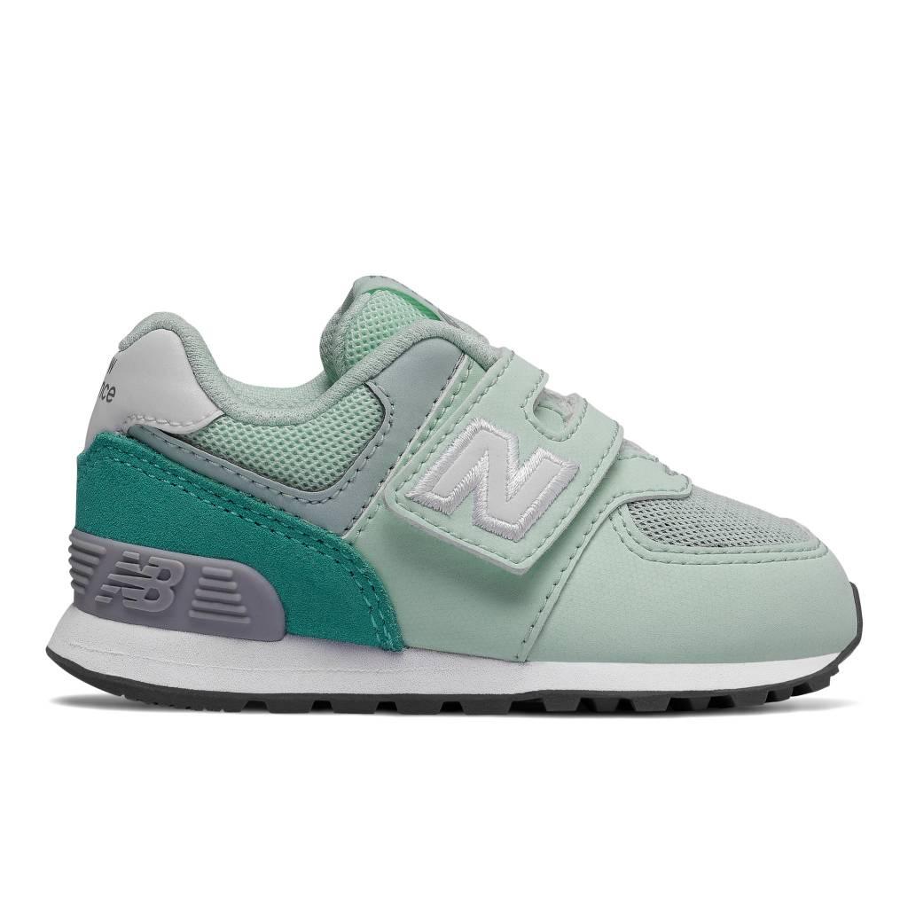 new balance kindersneakers