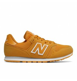 New Balance New Balance Owy Yellow