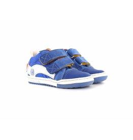 Shoesme Shoesme EF cobalt klittenband