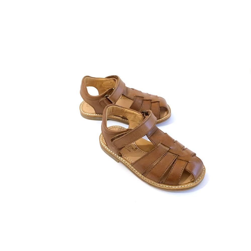 Zecchino d'Oro Zecchino d'Oro sandaal baby