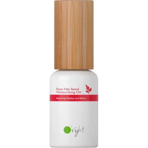Rose Hip Seed Oil 30ml