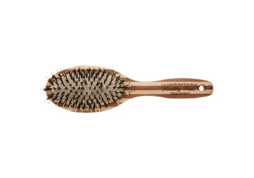 Paddle Brush 6