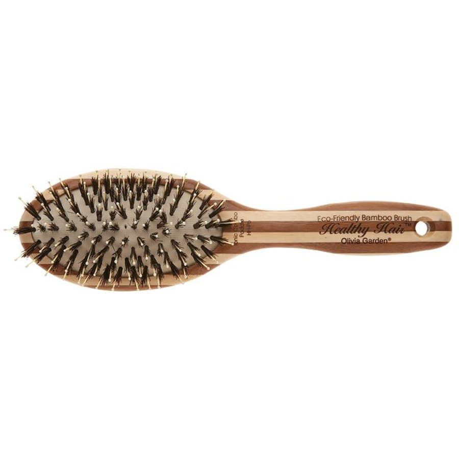 Paddle Brush 6