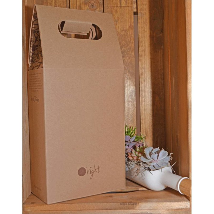 O'right Eco Giftbox