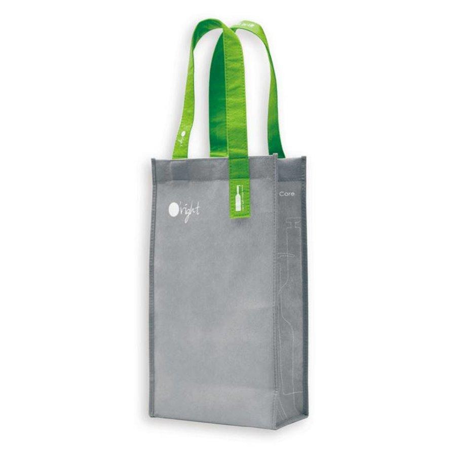 Fren Eco Handbag