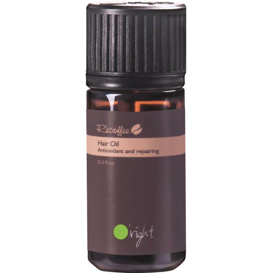Recoffee Hair Oil 10ml