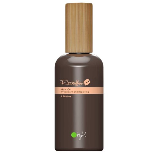 Recoffee Hair Oil 100ml