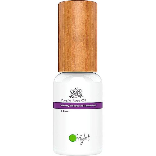 Purple Rose Oil 30ml